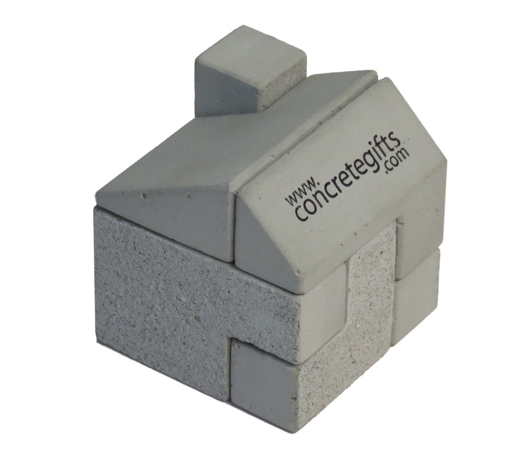 concrete gifts stamping example
