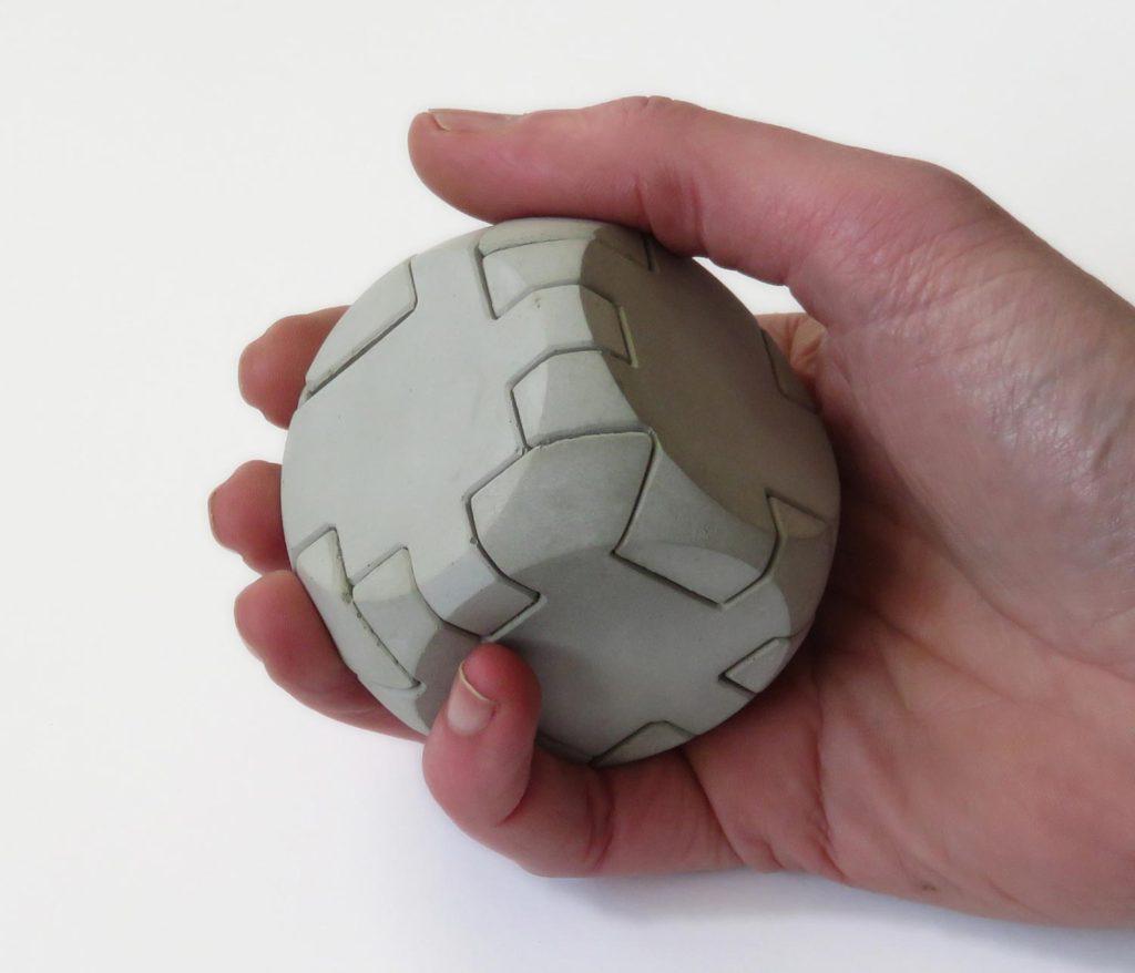 dice-hand